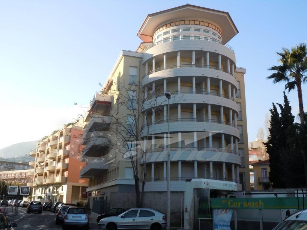 Sale Apartment Menton Madone