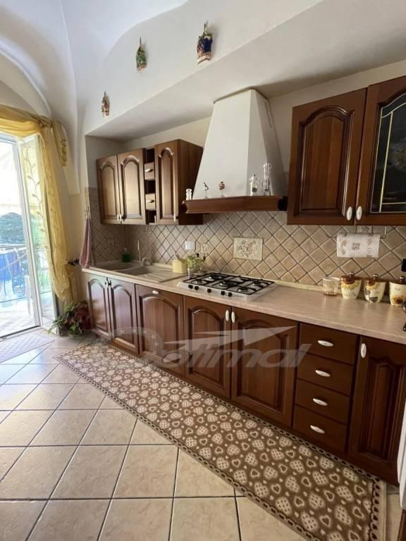 Sale Village house Ventimiglia Trucco