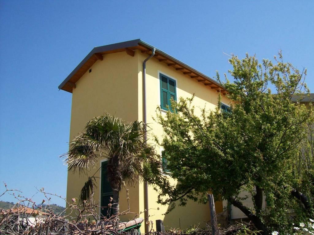 Sale Apartment Ventimiglia Nervia