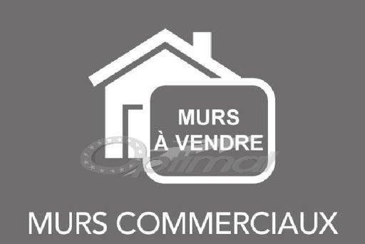 Sale Premises Roquebrune-Cap-Martin Carnolès