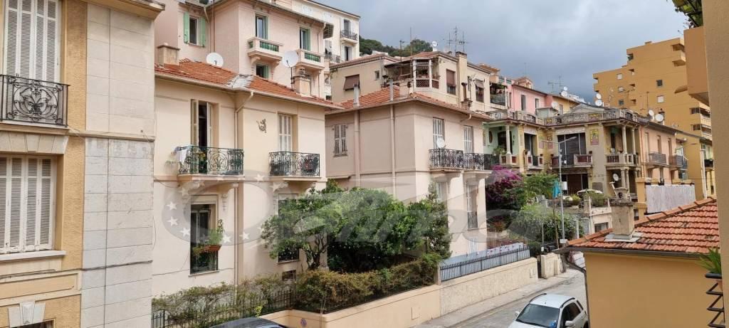 Sale Apartment Beausoleil