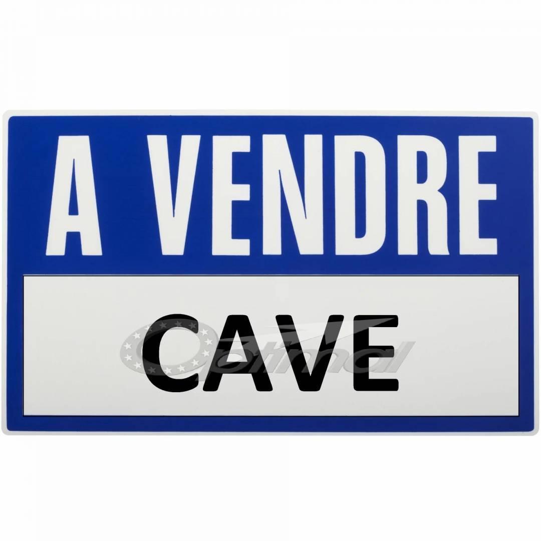 1 40 Roquebrune-Cap-Martin