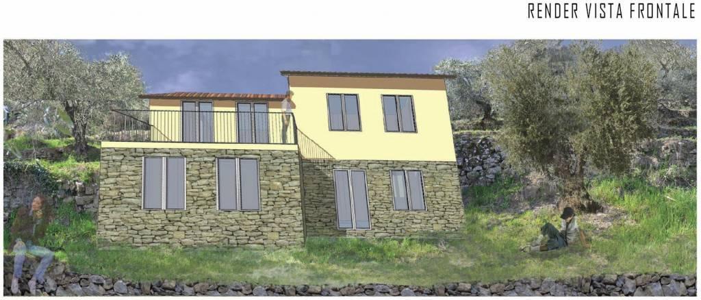Vendita Casa Dolceacqua