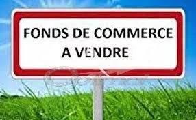 Vendita Avviamento Roquebrune-Cap-Martin Carnolès