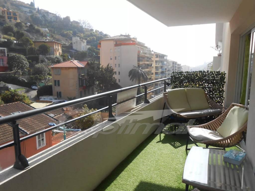 Vendita Appartamento Mentone Riviera