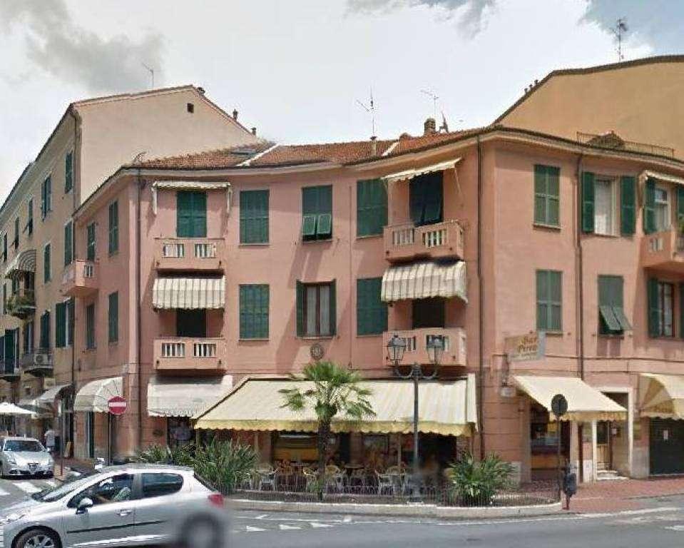 Vendita Appartamento Ventimiglia Centro