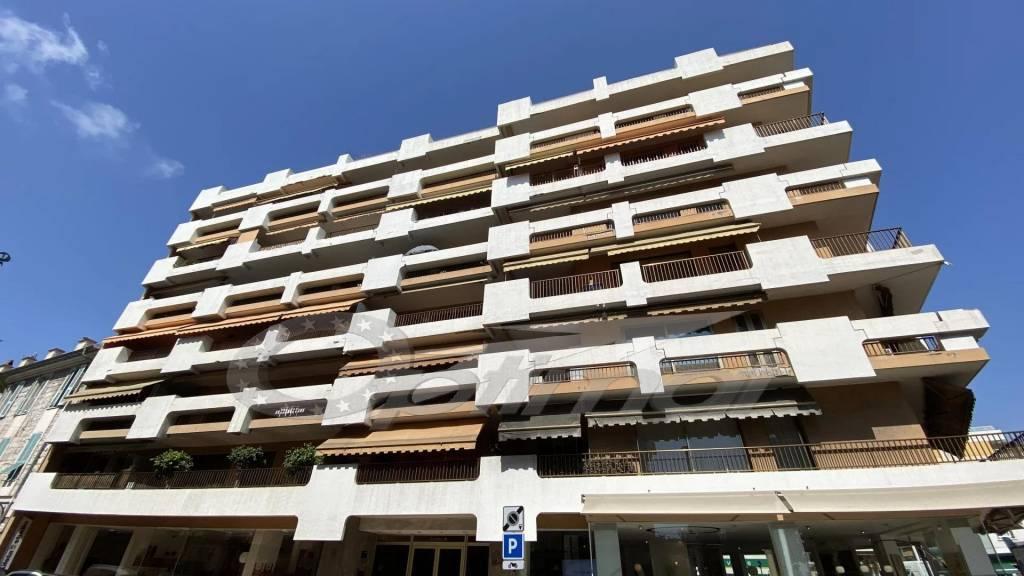 Vendita Appartamento Roquebrune-Cap-Martin Carnolès