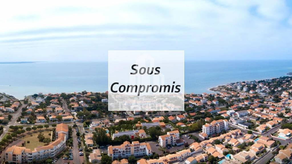 APPARTEMENT NEUF 3 PIECES A PONTAILLAC