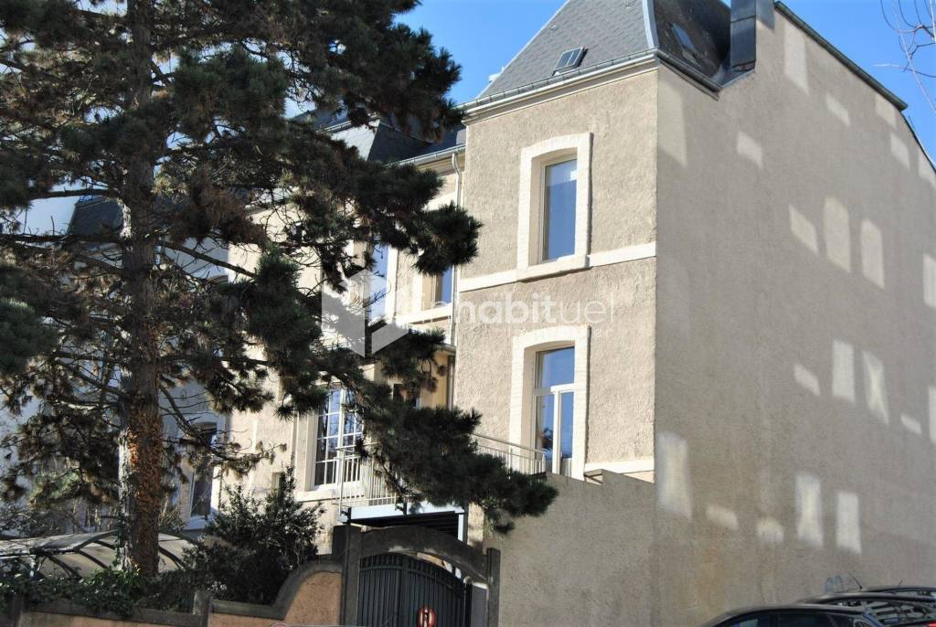 INHABITUEL_IMMOBILIER_DIFFERDANGE