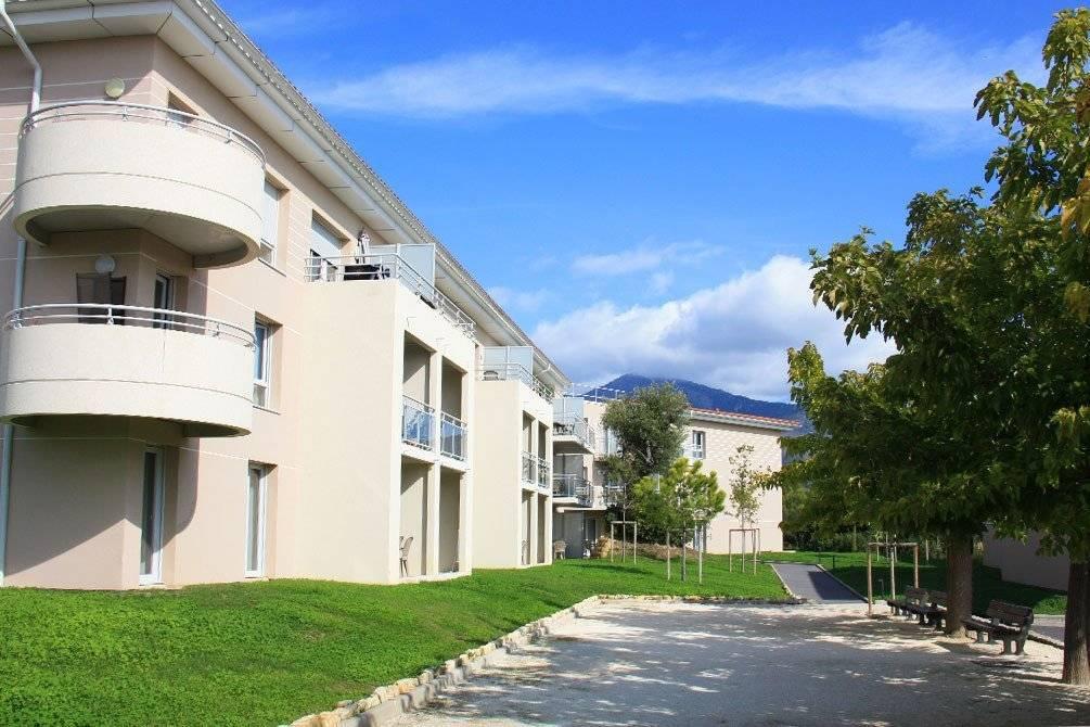 3 5 Roquebrune-Cap-Martin