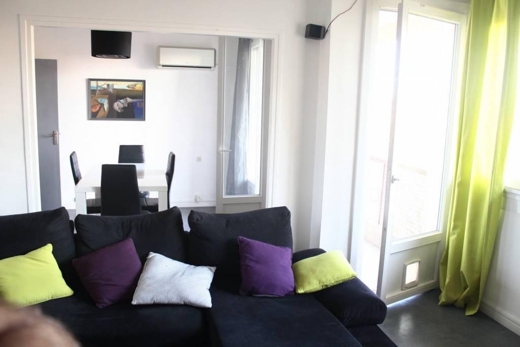 Vente Appartement Perpignan Saint-Gaudérique
