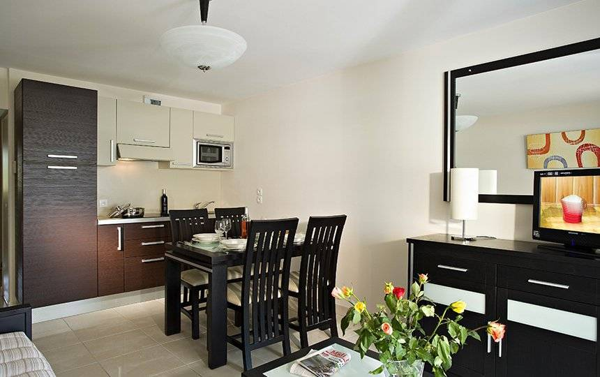 Appartements Proche CANNES Location Vacances