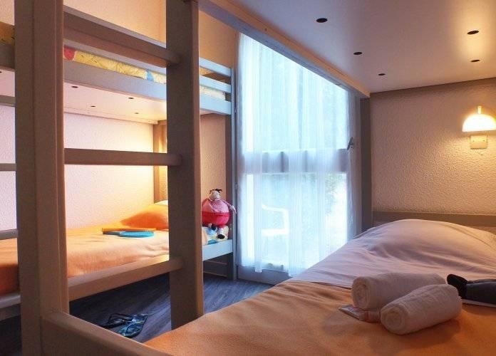 Appartements de 4 à 8 Pax Ile de Ré