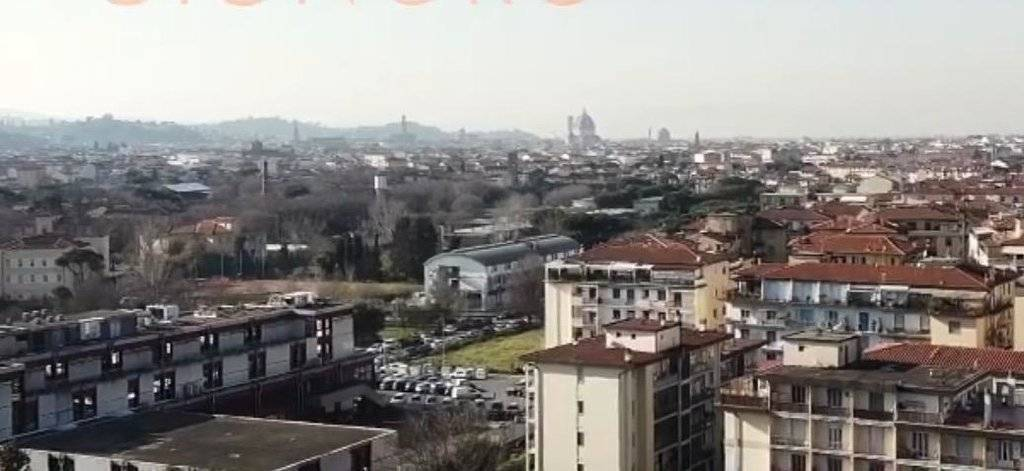 Sale Apartment Florence