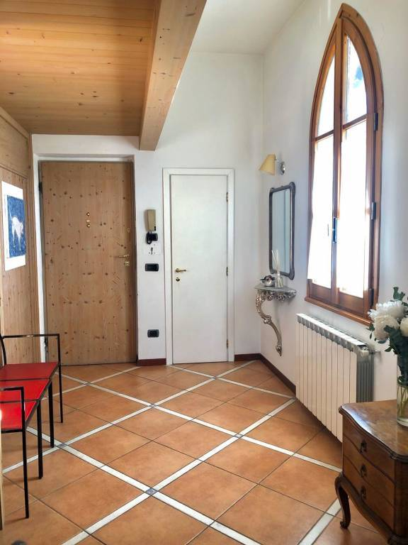 Location Appartement Florence Le Cure