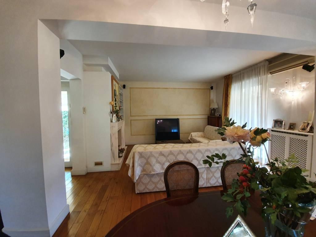 Sale Semi-detached house Impruneta
