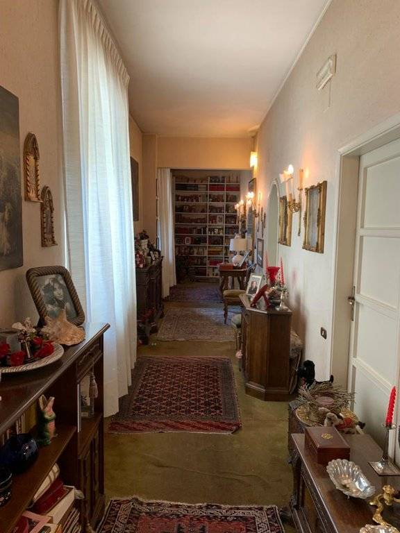 Sale Apartment Florence Bellariva