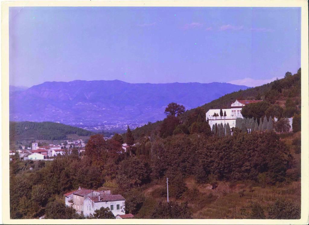 Sale Villa Lucca