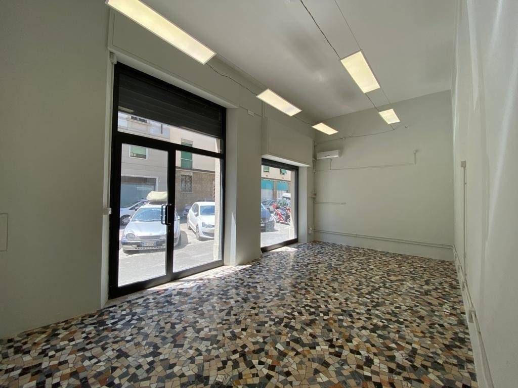 Rental Business Florence Centro