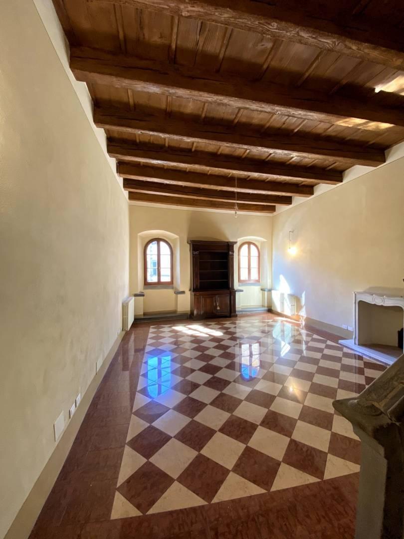 Sale Apartment Reggello