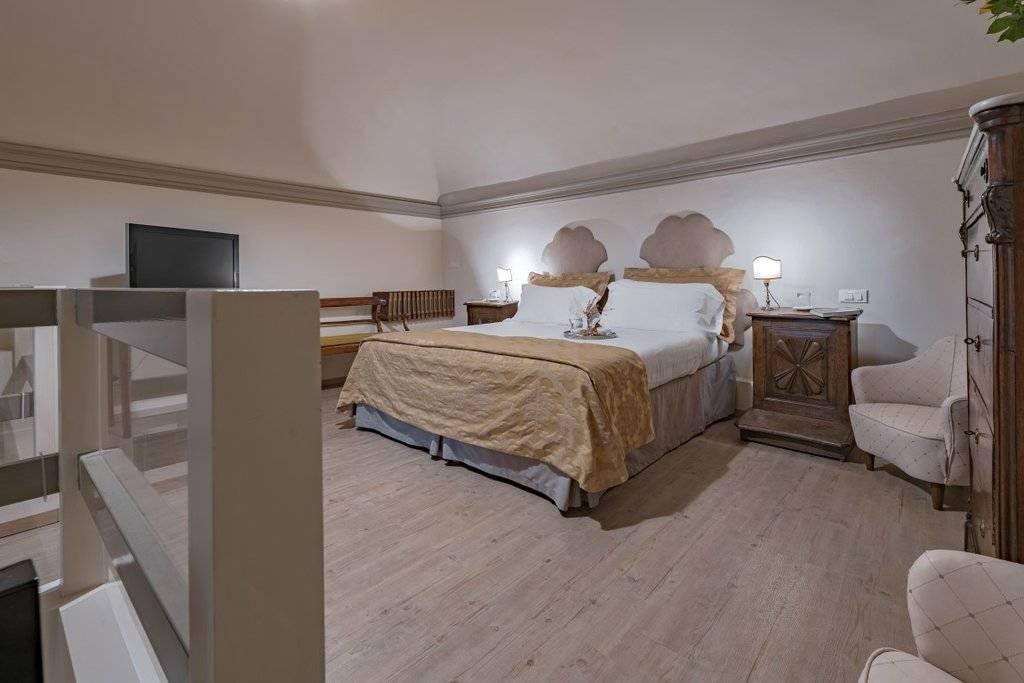 Appartamento ricco di arte nel cuore di Firenze