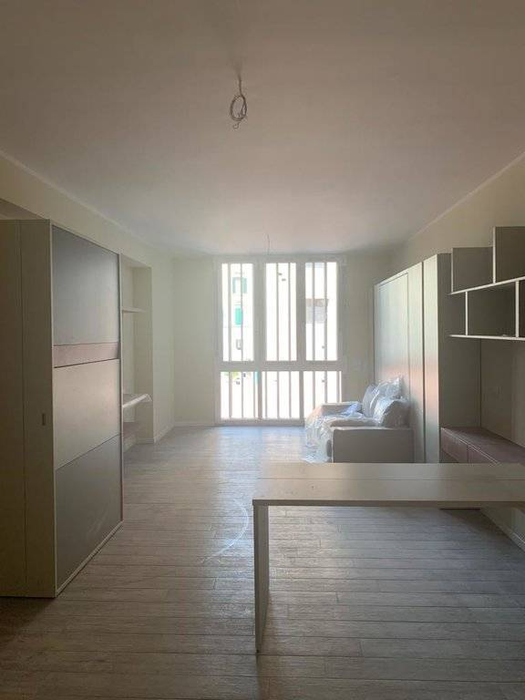 Sale Apartment Florence Careggi