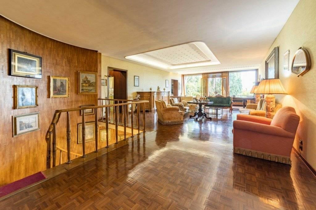 Vendita Casa Firenze