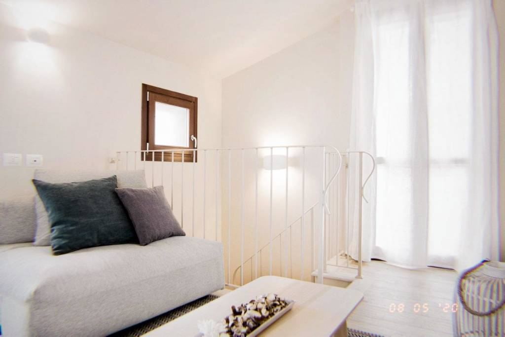 Sale Apartment Florence Coverciano