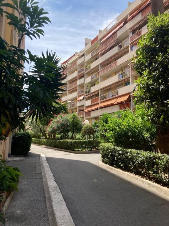 Rental Apartment Nice Saint Augustin