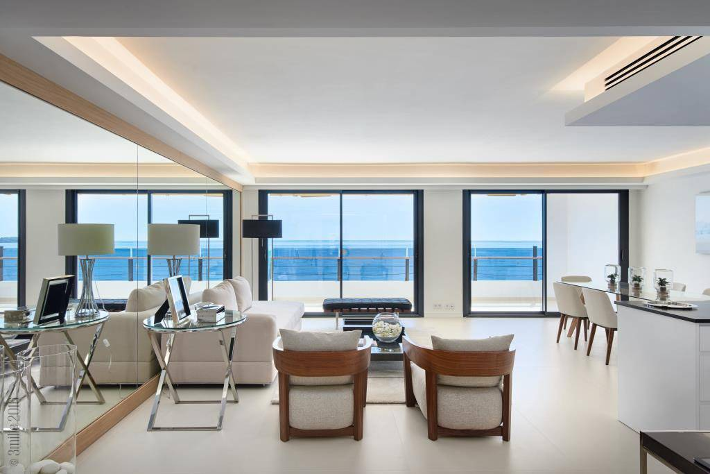 CANNES PALM BEACH - MAGNIFICENT APARTMENT