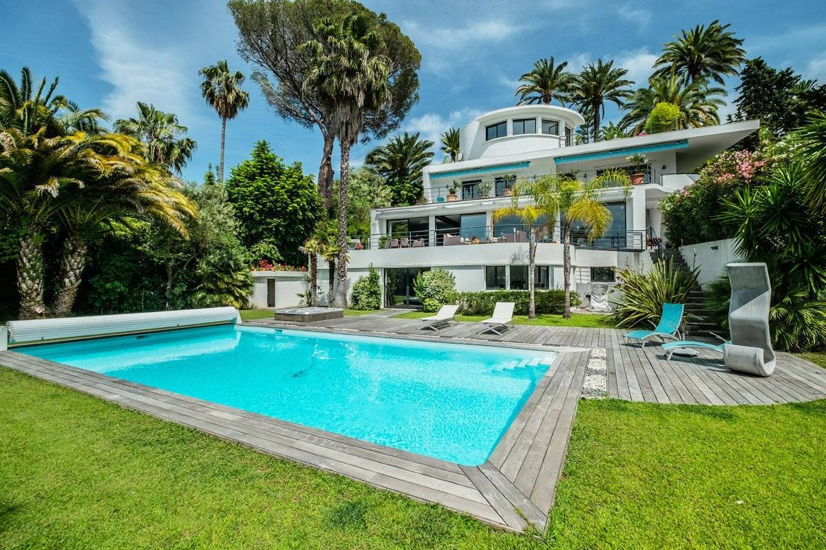 1 14 Cannes