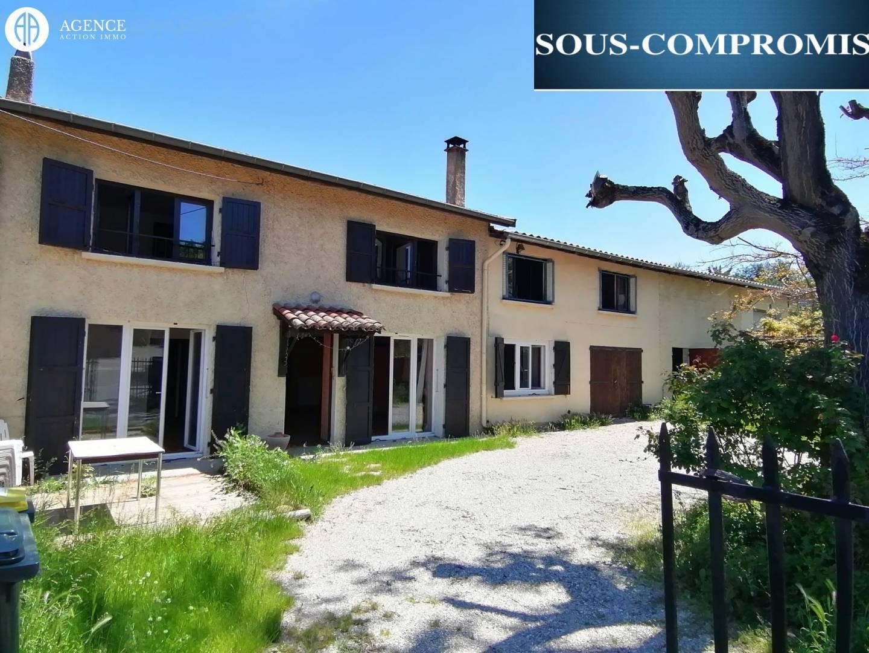 1 18 Clonas-sur-Varèze
