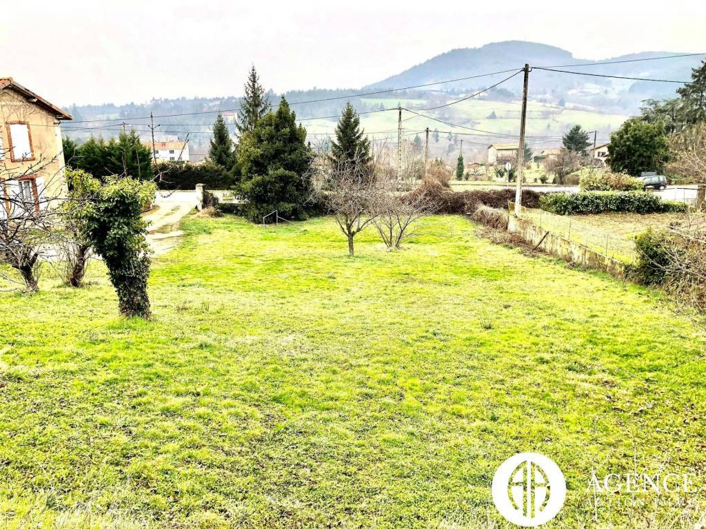 property_areas:37 property_view_landscape:2