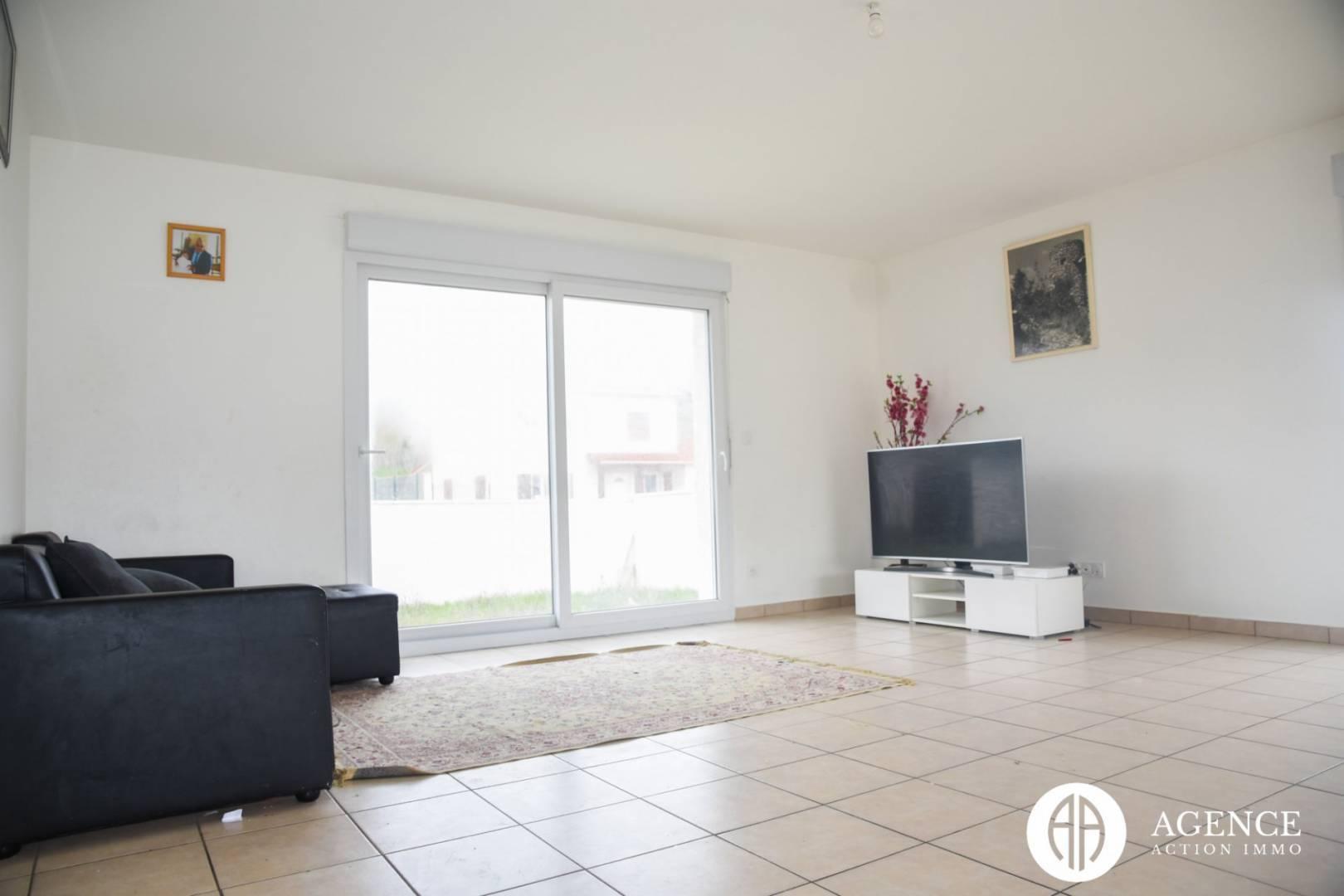 Vente Maison Saint-Rambert-d'Albon