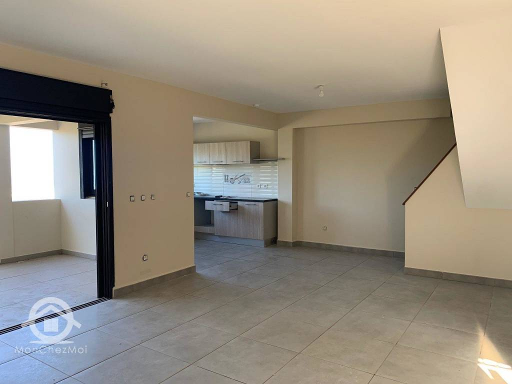 Possession : Villa de 149 m² à 425 000 euros