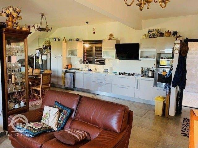 Possession : Villa de 116 m² à 342 250,00 euros FAI