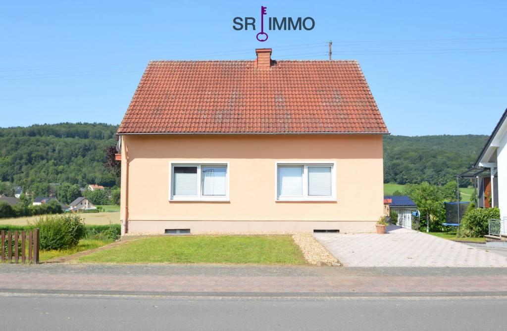 Vente Maison Alsdorf