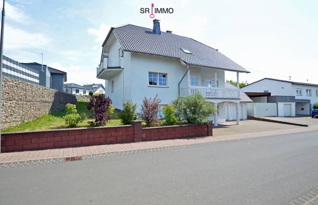 Verkauf Haus Schleid