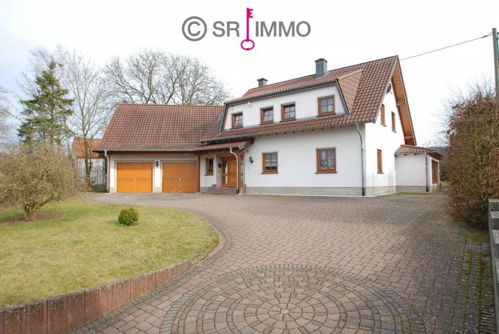 Verkauf Haus Biesdorf