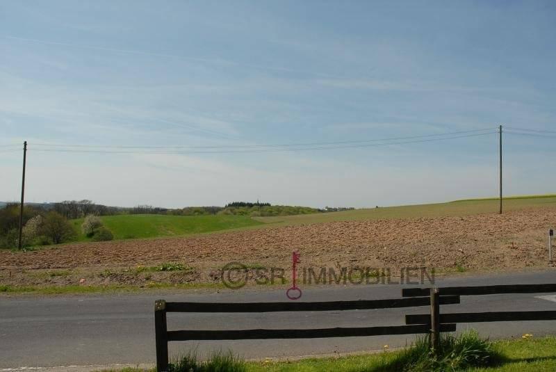 Verkauf Grundstück Altscheid