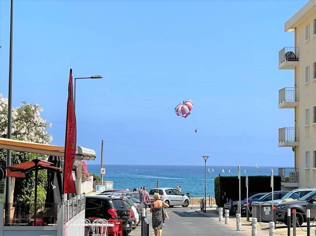 Marvivo, maison proche mer