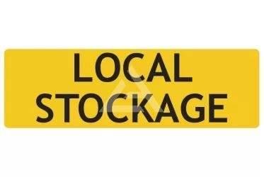 Locaux de stockage - Menton