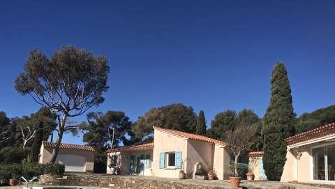 Sale Property Bormes-les-Mimosas
