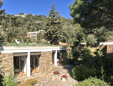 Vente Villa Bormes-les-Mimosas