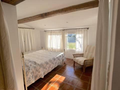 Bedroom Tile