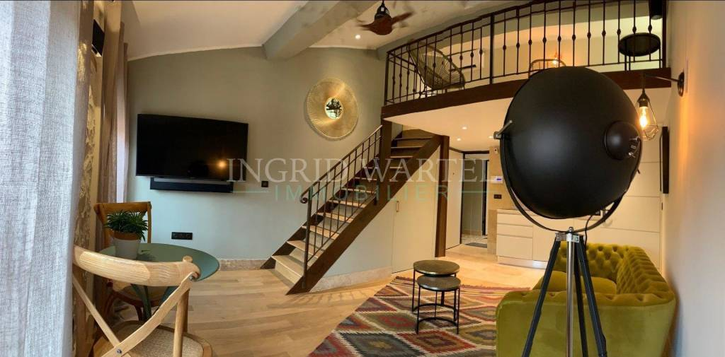 property_areas:15 property_flooring:1