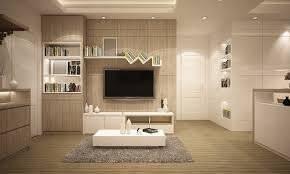 Sale Apartment Villejuif