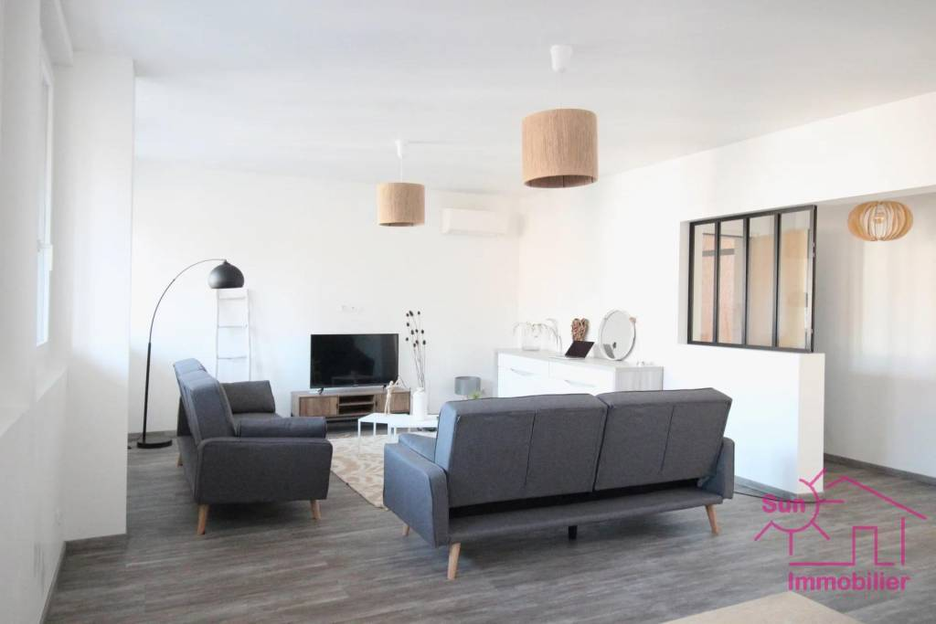 Sale Apartment Montauban