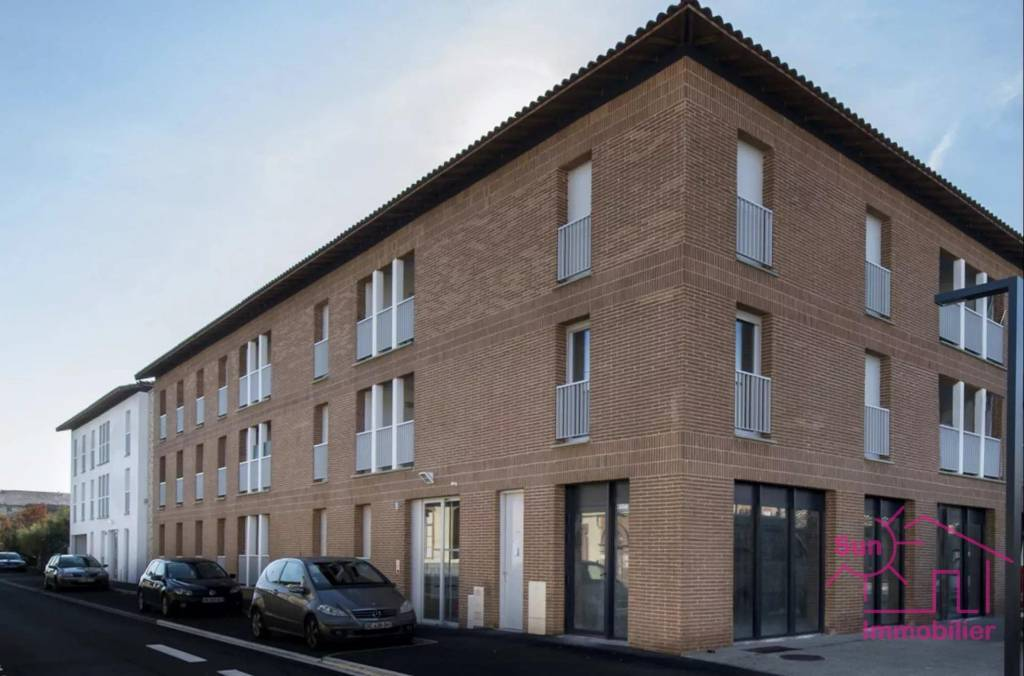 Sale Apartment Saint-Jory