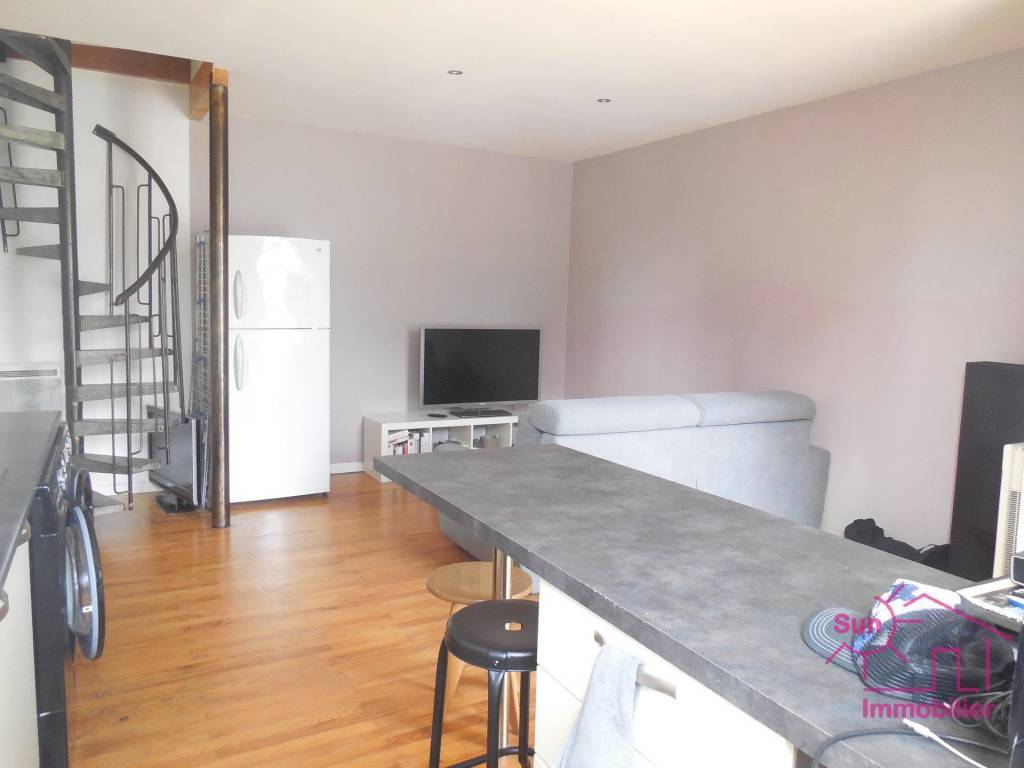 property_areas:3 general:7 property_flooring:1